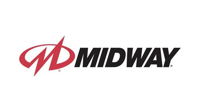 E3: Midway anuncia sus juegos para el E3