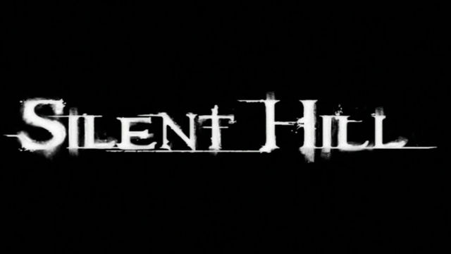 Konami lanza la banda sonora de Silent Hill en Japón