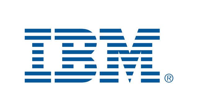 IBM creará la CPU de Wii U en 45 nanómetros