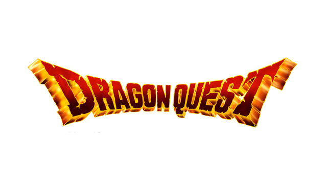 Estrenada la web de Dragon Quest VII