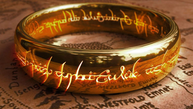 The Lord of the Rings: Conquest se estrena en enero