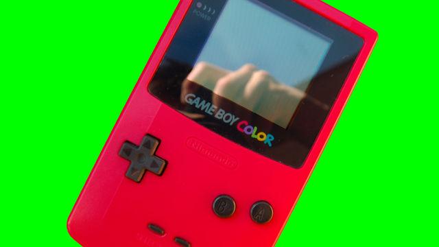 Confirmada una Consola Virtual portátil para Nintendo 3DS