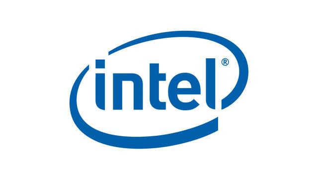 Intel presenta un programa para conversiones de iOS a Wii U