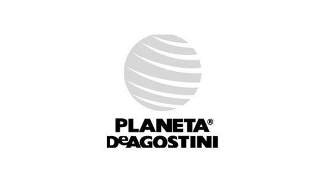 Planeta DeAgostini traerá Legend: Hand of God