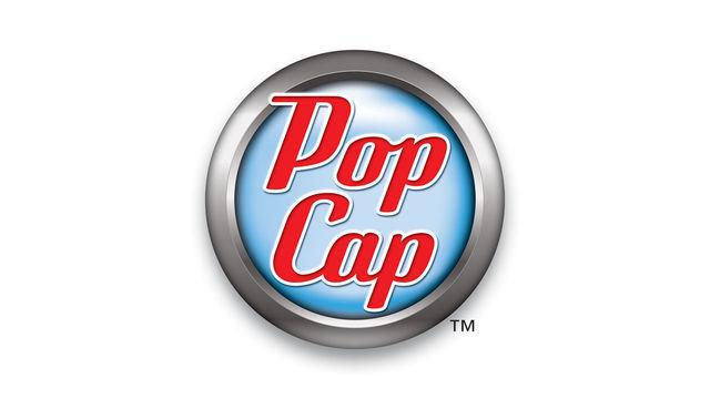 Cinco juegos de PopCap llegarán a la PlayStation Network