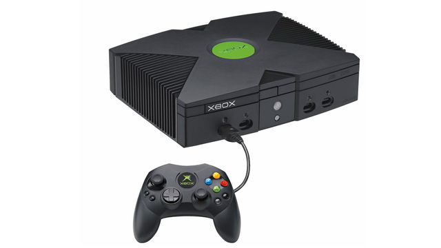 Fable baja de precio esta semana en Xbox 360