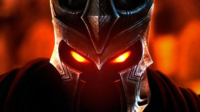 Llegan los contenidos descargables de Overlord II