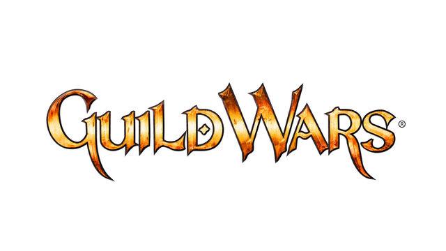 Guild Wars alcanza los cinco millones