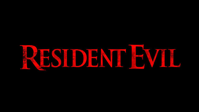 Capcom convoca un desfile de zombis para Resident Evil: The Darkside Chronicles