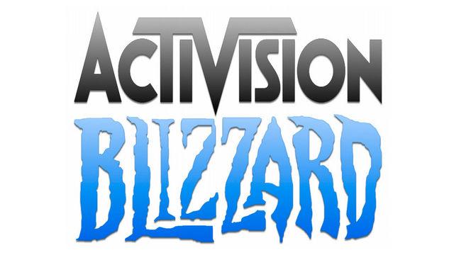 Activision Blizzard anuncia resultados financieros récord
