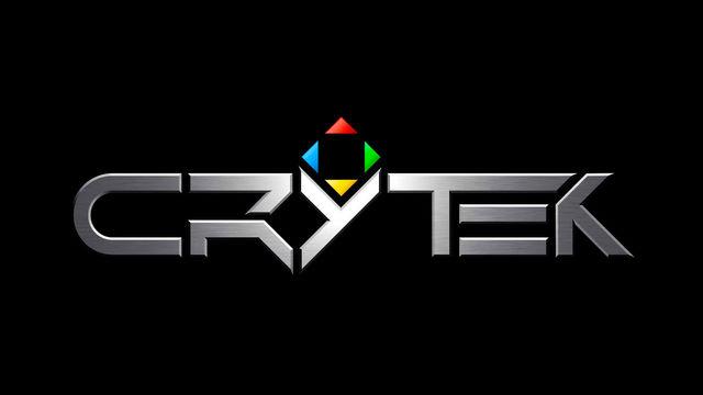 Crytek mantiene su compromiso con el PC