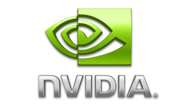 Nvidia presenta su tecnología para un pelaje realista