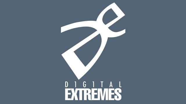 Digital Extremes anuncia Warframe