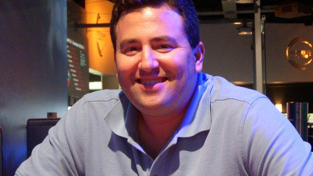 Mark Rein matiza sus críticas hacia Wii