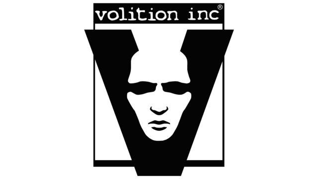 Volition tuvo seis compradores potenciales antes de su venta a Koch Media