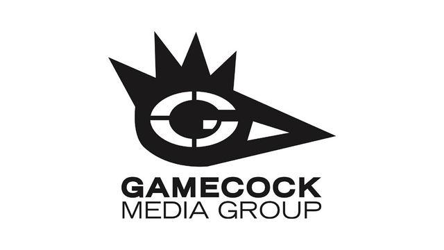 Gamecock se suma a Steam
