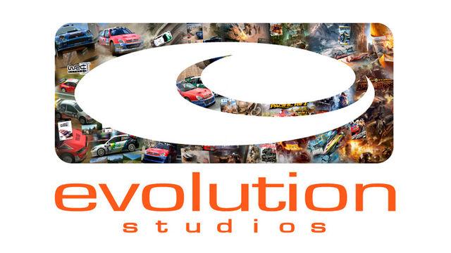 Evolution Studios está preparando un nuevo juego