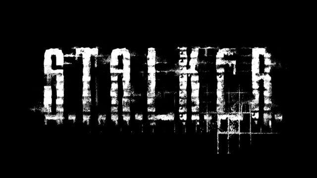 El juego S.T.A.L.K.E.R. se convierte en serie de televisión