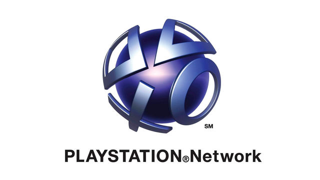 PlayStation Network estará de mantenimiento hasta la 1:30 AM