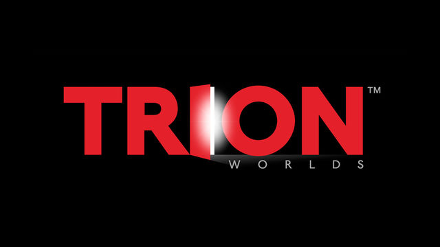 End of Nations está en manos de Trion Worlds