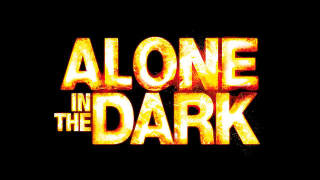 Nuevos detalles de Alone in the Dark para PS3