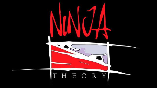 El juego móvil de lucha de Ninja Theory se muestra en vídeo