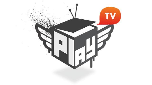 GC: Sony actualizará el Play TV con funciones sociales