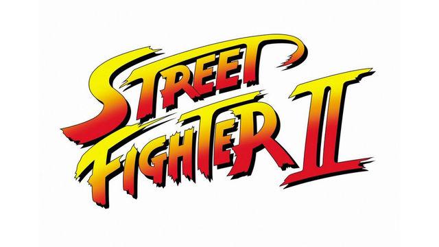Los Street Fighter II de SNES llegan esta semana a Wii U