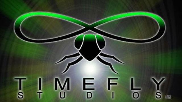 Miembros de Rainbow Studios fundan TimeFly