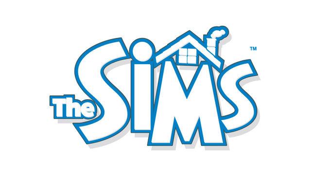 GC: Los Sims 3 llegará en febrero