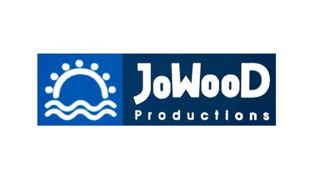 JoWood distribuirá Torchlight el 23 de marzo