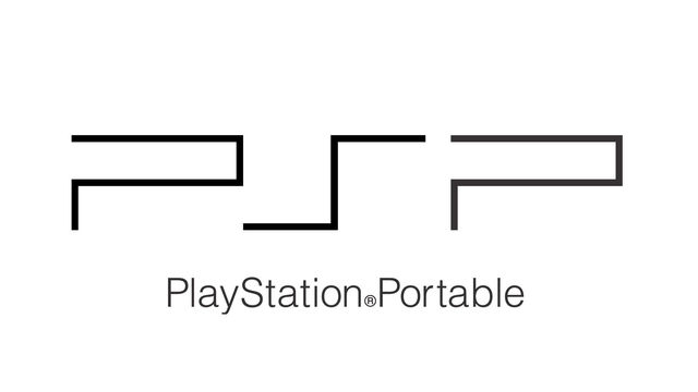 50 juegos rebajados para PSP
