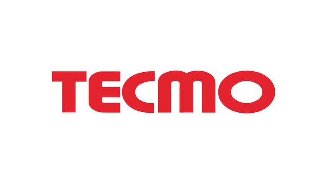 E3: Tecmo anuncia sus juegos para el E3