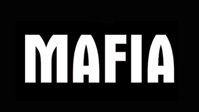 Mafia 2 apuesta por el realismo en sus planteamientos