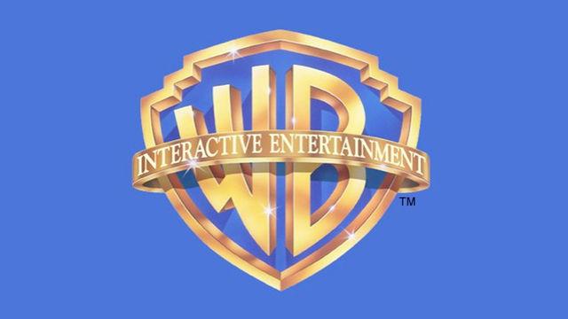 E3: Nuevo vídeo de F.3.A.R.