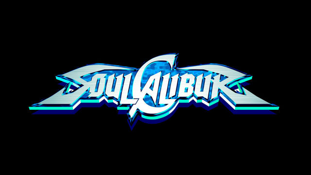 Namco Bandai anuncia Soul Calibur: Lost Swords