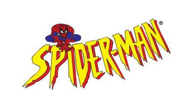 Activision muestra la acción de Spider-Man: Edge of Time