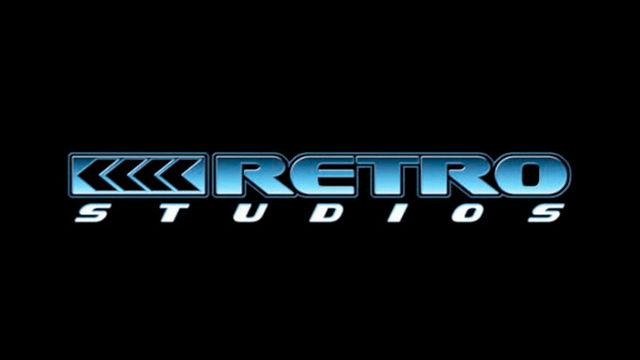 Retro Studios busca personal para sus nuevos proyectos