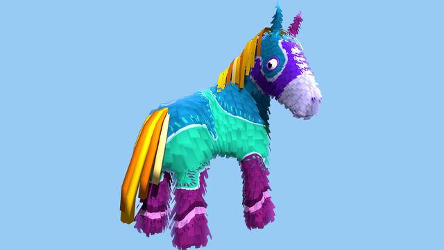 Rare ya tiene lista la demo de Viva Piñata: Trouble in Paradise