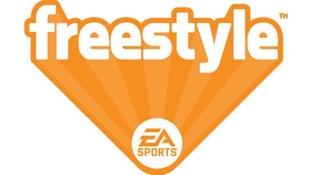 EA Sports lanza la nueva marca EA Sports Freestyle