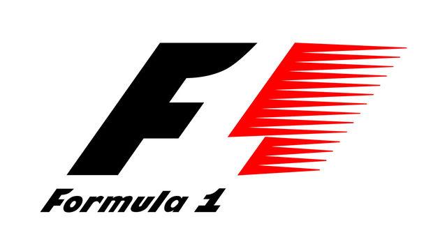 Codemasters: 'La F1 puede ser nuestro FIFA'