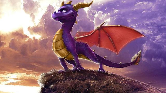 Se ha vendido un set de figuras de Skylanders: Spyro's Adventure por casi 1.000 euros