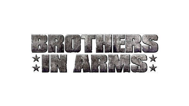 Ubisoft anuncia Brothers in Arms Furious 4