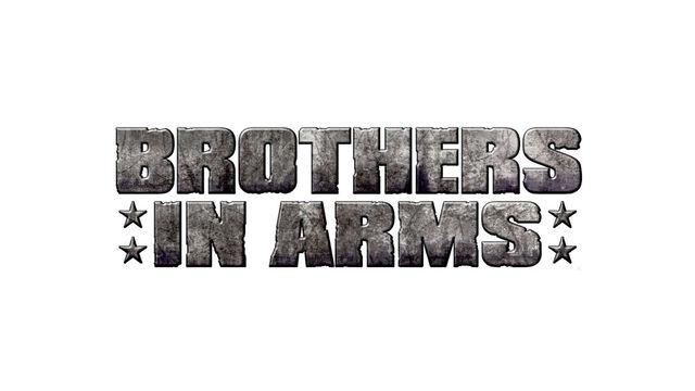 Gearbox trabaja en una nueva entrega de Brothers in Arms