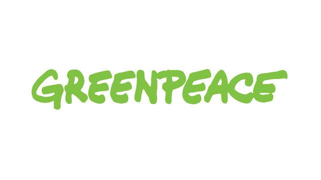 Greenpeace valora a las fabricantes de consolas