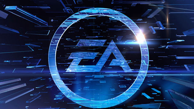 EA rebaja Need for Speed Rivals, Battlefield 4, Titanfall y NBA Live 15 hasta Reyes