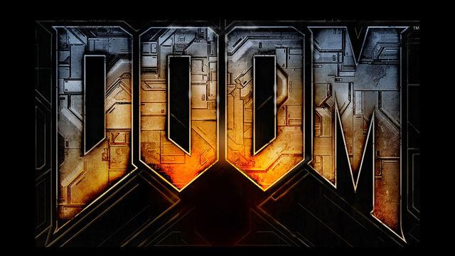 Primer tráiler del nuevo Doom