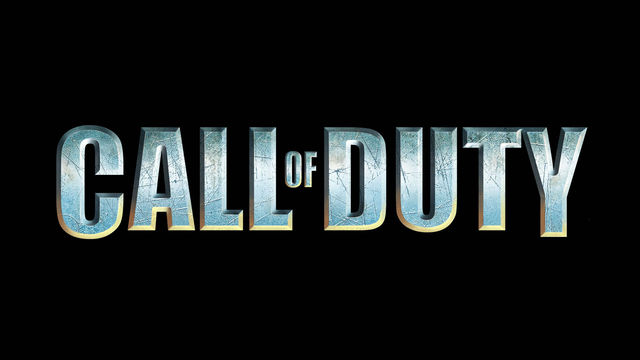 Se filtra Call of Duty: The War Collection