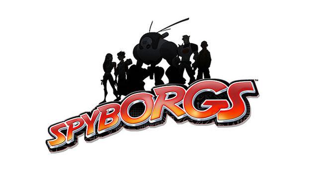 Capcom pide  una oportunidad para Spyborgs