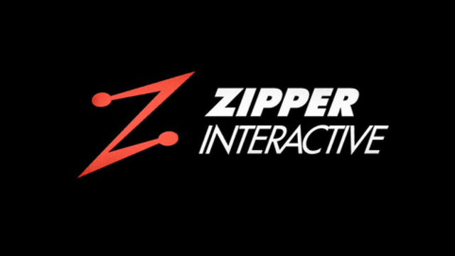 Zipper Interactive's ya ha terminado MAG